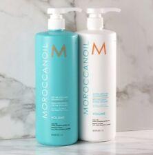 Moroccanoil Extra Volume Shampoo & Conditioner 1L (33.8oz) *FREE and FAST*