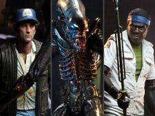 Alien 40th Anniversary Series 15 Set of 3 Figures (PRE ORDER)