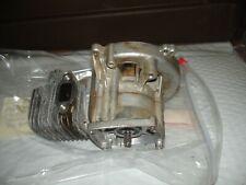 Echo pb-200 power head  blower  part only Bin 480