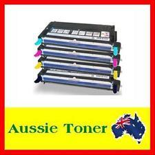 1 x Fuji Xerox C3290 C3290FS 3290 HY Toner Cartridge