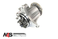 LAND ROVER DISCOVERY 3 & 4 WATER PUMP ASSEMBLY SKF. PART- LR009324 / LR009324G