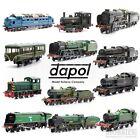Dapol Locomotives Plastic Model Kits OO HO Gauge Scale Diesel Steam Railway