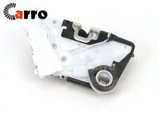 OE# 72150-T0A-A02 New Door Lock Actuator Front Left For Honda Accord Acura ILX
