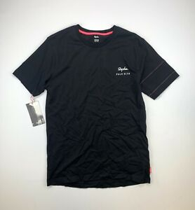 RAPHA Club House Palo Alto T Shirt Size Medium New