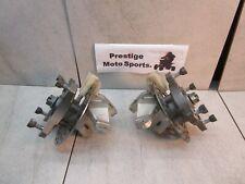 RPM Race Rear Axle Sprocket Hub 120A 120B Honda TRX450R TRX 450R