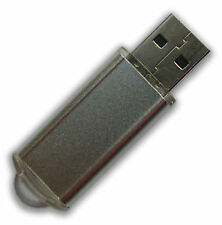 Unbranded USB Flash Drives
