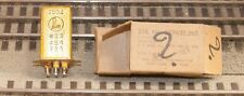 Lionel 2Z9632.562 Transformer 2 of them NOS from 1953 in Box Very Rare