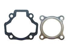Yamaha PW50 PY50 50CC 60CC Cylinder Head Gasket Motorcycle Engines Parts Set