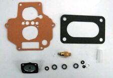 Reparatursatz Weber 32/34 DTMR Fiat REGATA 100 Super 1,6l Vergaser Dichtsatz