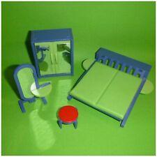 Playmobil Schlafzimmer günstig kaufen | eBay