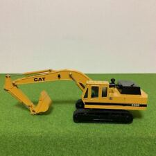 Shinsei Mini Power Mitsubishi Shovel Construction Machinery Cat E300