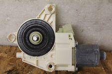 V202 2010-2014 Mercedes E 10-15 GLK 08-15 C Window Regulator Motor Front Right