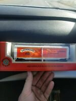 Bachmann HO Scale Train Smuckers Jelly Jam Box Car RARE New In Box Vintage