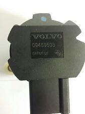 2000 OEM Volvo XC70 AWD SE Ignition cylinder column switch 09459503 S70 V70