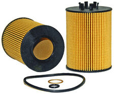 Oil Filter -WIX 57171- OIL FILTERS