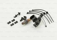 Lambda Sensor 0258007353 Bosch Oxygen 06A906262BD 06A906262BE 06A906262BF 17353
