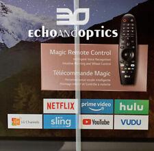 """LG OLED65E9PUA E9 Series 65"""" 4K UHD Smart OLED TV (2019) OLED65E9P"""