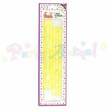 FMM-Tappits- LARGE NUMBER set-Cake/Cupcake Design Cutters Sugarcraft Decorating
