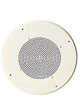 Aiphone Sp-2570N In-Ceiling Paging Speaker