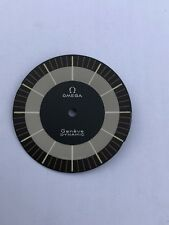 Vintage Omega Geneve Dynamic Dial For Calibre 601(New Old Stock)