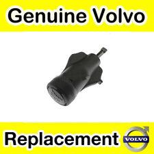 Genuine Volvo C30, S40, V40, V50, S60 Torque Wrench Load Carrier