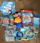 Nemo And Ocean Themed Birthday Party Supplies Lot