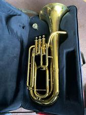 More details for baritone horn jp173 mk11 model