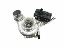 BMW E90 E91 E92 F10 320xd 320d 520d 184HP N47N TURBO TURBOCOMPRESSORE 11658519477