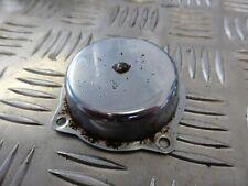 KAWASAKI ZR750 ZEPHYR 750 CARB CARBURETOR CARBURETTOR TOP CAP COVER