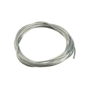 Airsoft ASG AEG Silver Plated Wire 2 Meters Ultimate Parts 16640
