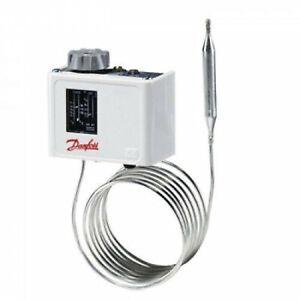 H●DANFOSS KP78 060L118466 Thermostat New