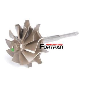Turbo Turbine Wheel Fit TOYOTA CT20B  Celica ST205 3SGTE 17201-74080  60mm/50mm