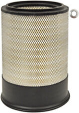 Air Filter fits 2003-2007 Peterbilt 320  HASTINGS FILTERS