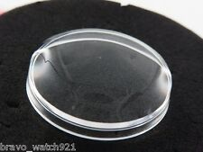 Super Dome Acrylic Crystals for Rolex Submariner 5512 5513 1680