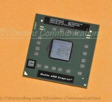 AMD Mobile Sempron 3200+ 1.6GHz Processor (SMS3200HAX4CM)