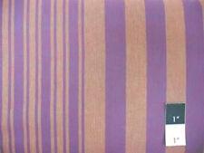 Kaffe Fassett Woven 2 Tone Stripe Citrus Fabric By The