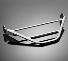 LUGGAGE RACK for VICTORY HAMMER 8 BALL Highway Hawk Sissy Bar/Backrest: 525-005