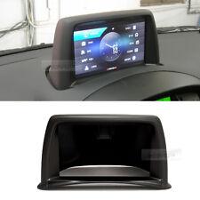 """GPS Upper Dash Fascia Integrated 7"""" 8"""" For HYUNDAI 2007-2018 Starex i800 iLoad"""