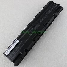 6 CELL Battery For Asus EEE PC R052C R052CE RO52C RO52CE 1025C 1025CE A32-1025