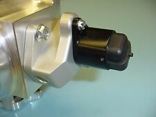 Ford Mustang Idle Control Motor Adapter Kit