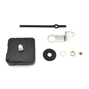 DIY Tide Quartz Controlled Clock Movement Motor Mechanism 115mm Hands Fitting