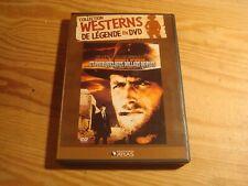 DVD : Et pour quelques dollars de plus ( Western )