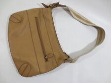 6f0a5e5bdd5f Handbag Esprit Shoulder Bag Citybag Beige   27