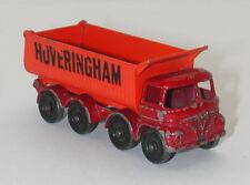 Matchbox Lesney No. 17 Hoveringham Tipper oc11375
