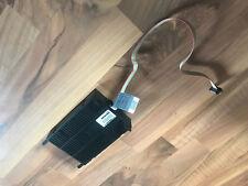 BMW E83 X3 XENON dyn. LM LCM Module de Lumière appareil commande phares 3412293
