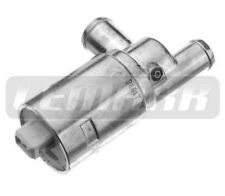 IDLE CONTROL VALVE AIR SUPPLY FOR VAUXHALL CALIBRA 2.0 1990-1994 LAV001-5