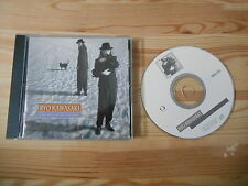 CD Jazz ryo KAWASAKI-Love within the universe (11) chanson One voice-Cut Out -