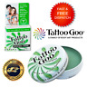 TATTOO GOO ORIGINAL AFTERCARE TIN SALVE (LARGE 21G) HEAL + PROTECT-FAST DELIVERY