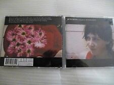 Beth Orton...Central Reservation...CD