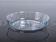 36998 Backform Kuchenform Glaskochgeschirr Auflaufform Pyrex Hartglas Rund 26 cm